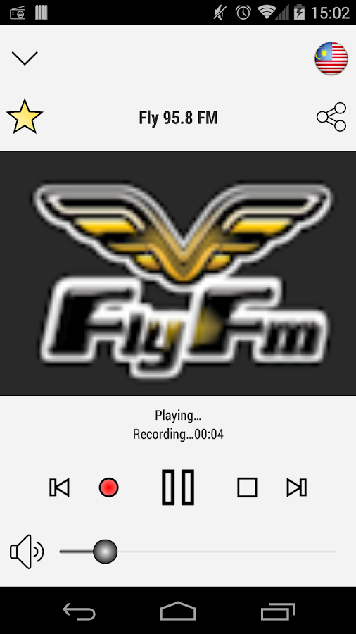 RADIO MALAYSIA PRO - Android Apps on Google Play