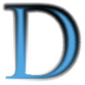 DealFinder logo