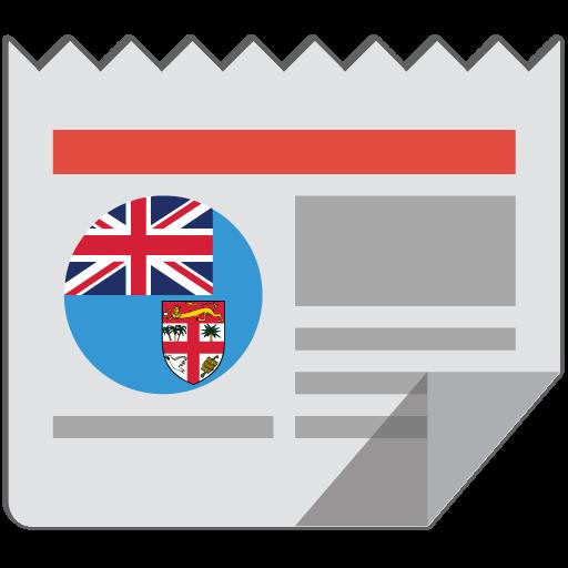 Fiji News | Newspapers