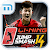 Li-Ning Jump Smash™ 2014 file APK Free for PC, smart TV Download