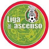 Liga de Ascenso