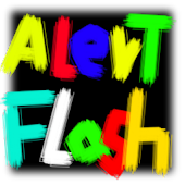 Alert Flash Donate