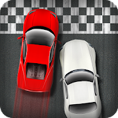 Pocket Racing 2