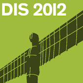 DIS 2012