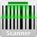Dolphin Scanner - Share life icon