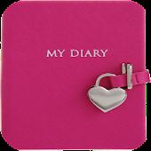 Free Secret Diary APK for Windows 8