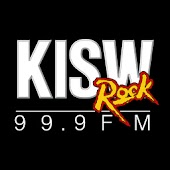 KISW 99.9 FM SEATTLE