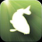 iRigs Lite - Carp Fishing icon