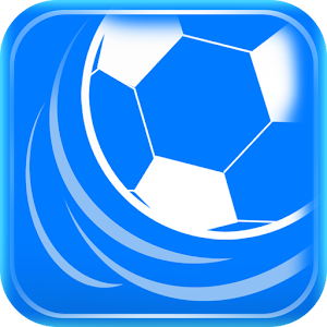 Football League Real Soccer Android Apps On Google Play