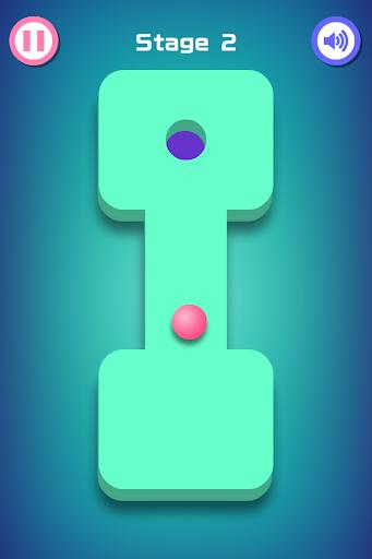 Roll Ball Toy 1.0.3 screenshots 7