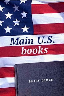 Holy Bible and Constitution- screenshot thumbnail