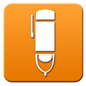 PictureNotes icon