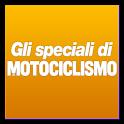 Motospeciali logo