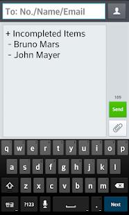【免費生活App】To Do List-APP點子