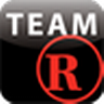 Team RadioShack icon