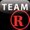 Team RadioShack icon