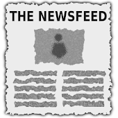 The Newsfeed