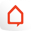 Bkav SmartHome icon