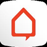 Bkav SmartHome 1.3.0.18 Apk