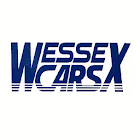 Wessex Cars icon