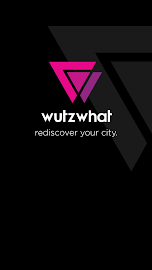 Wutzwhat - New York Toronto LA Screenshot 4