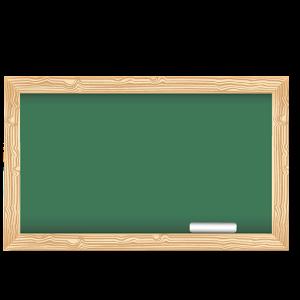 how to delete replay in blackboard