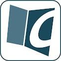 CampusBooks logo
