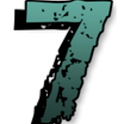 7 Days to Die Wiki icon