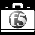 Pre-WS icon