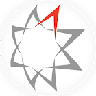 TrackingSport icon