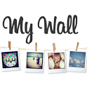MyWall - Live Wallpaper icon