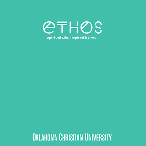Free Apk android  OC Ethos 1.5.1  free updated on