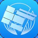 AutoFIT Mini icon