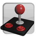 USB/BT Joystick Center 8 icon