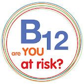 B12 Deficiency- Risk Test
