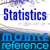 Statistics Study Guide