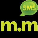 SMS Mycosmos icon
