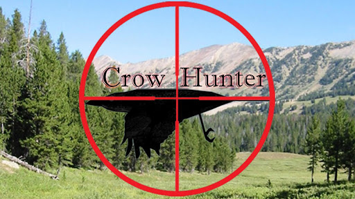 Crow Hunter Lite