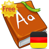 The Free Dictionary - German