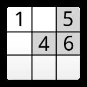 OpenSudoku