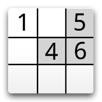 OpenSudoku 1.1.5