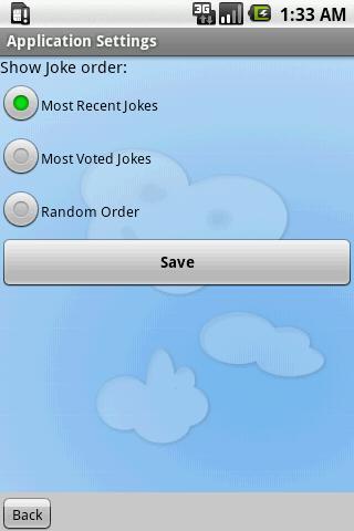 Best Jokes Ever- screenshot