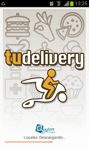 tudelivery