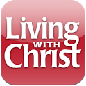 Living with Christ icon