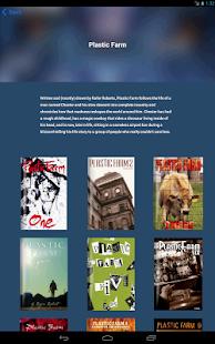 免費漫畫App|Comicsfix|阿達玩APP