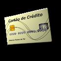 Quanto No Cartão icon