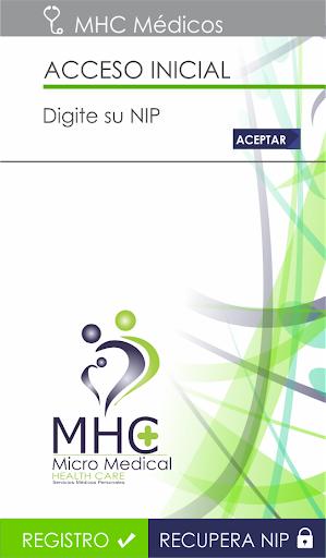 MHC MEDICOS