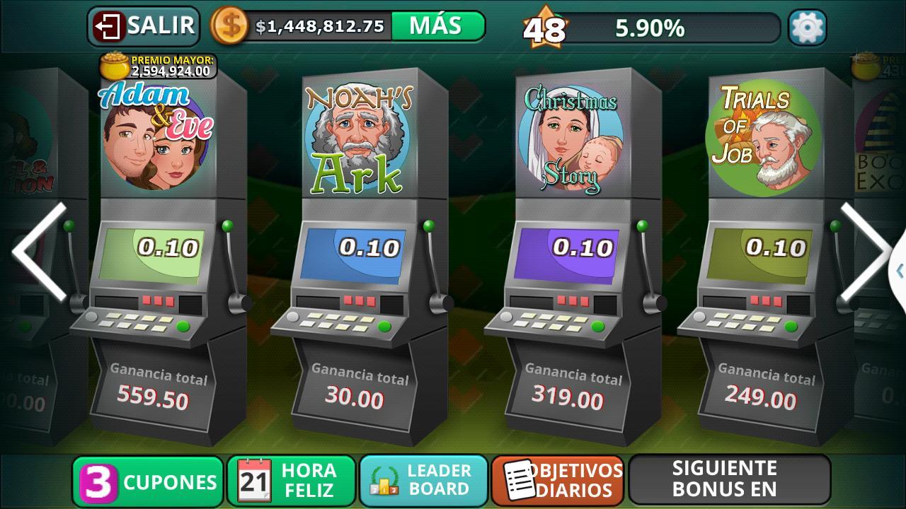Регистрации без игровые х2 автоматы