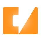 Centurion Video icon