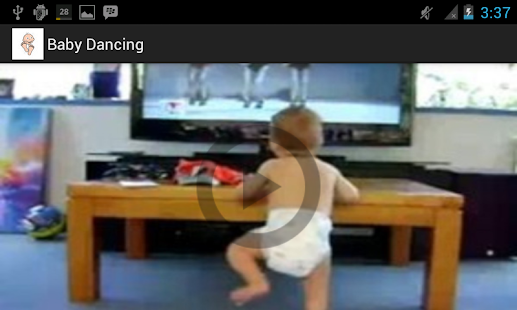 Download Baby Dancing Apk To Pc Download Android Apk